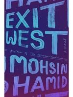 exist west