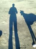 Leo Shadow
