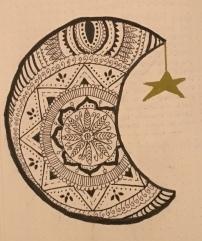 moon mandela