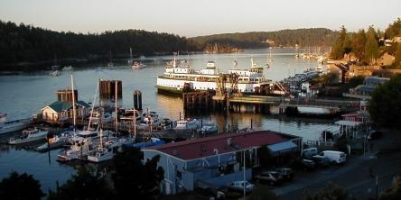 ferry-e1523818853326.jpg
